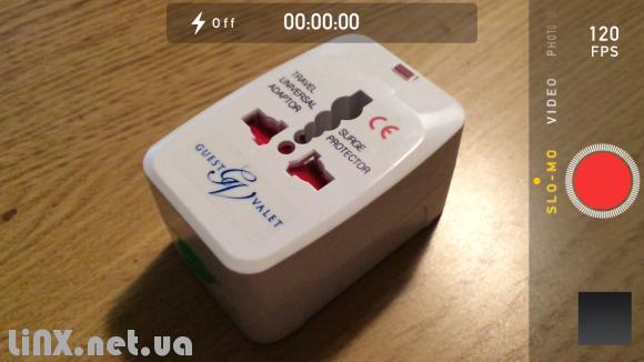 iPhone5S_slomo1