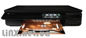 kupit kiev HP ENVY 120 e-All-in-One-5